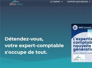 BMS Conseil.com