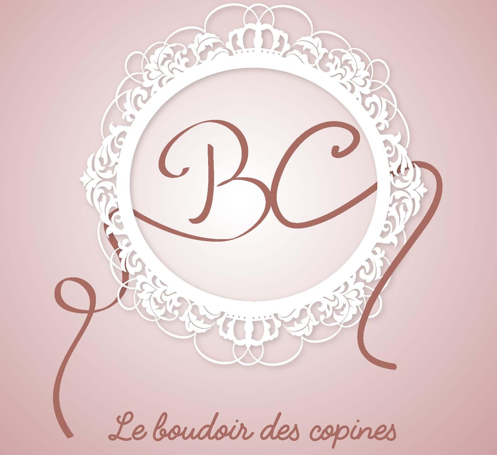 Le Boudoir des Copines # Institut de beauté 77