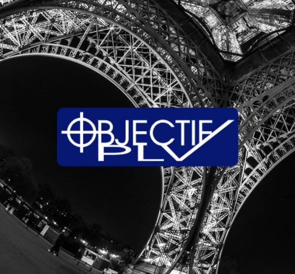 Objectif PLV # Créateur de PLV