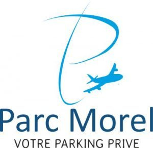Parc Morel