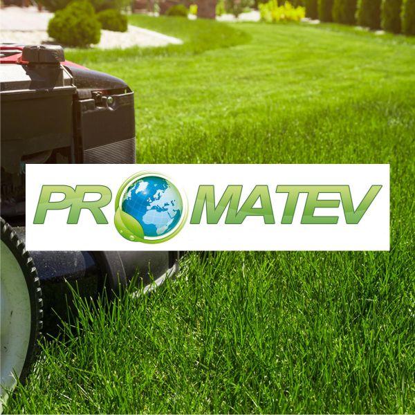 Promatev # Location de matériels d'espaces verts