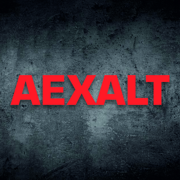 AEXALT Pluho # Spécialiste en produit d'hygiène, de maintenance et d'entretien 77