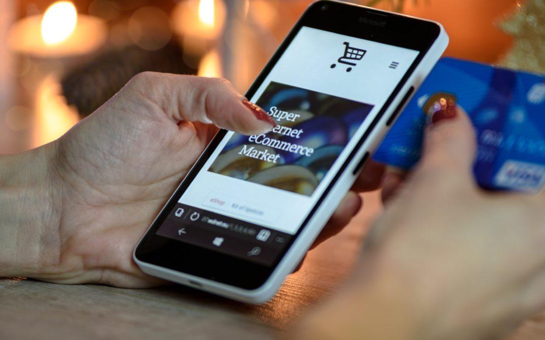 Système de paiement E-commerce Paygreen