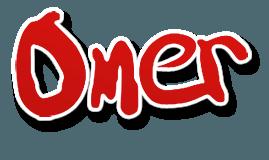 Omer # Caricaturiste et humoriste 75