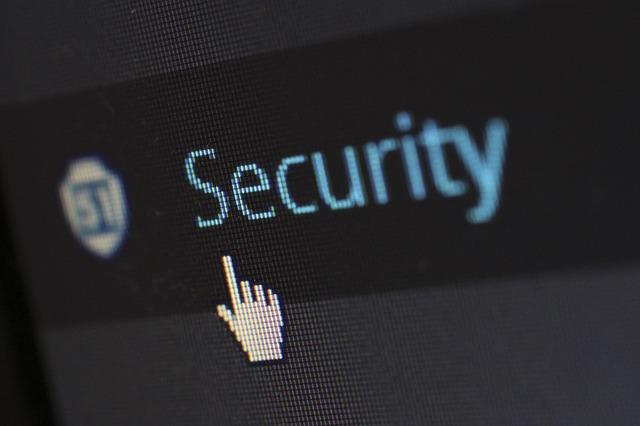 Cyberattaque : comment protéger vos données en ligne ?